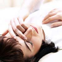 Fibromyalgia Pain Treatment Therapy
